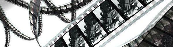 I film oggi in televisione