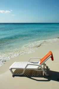 finanziamenti-vacanze-spiaggia