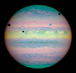 foto-pianeti