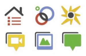 le funzioni di Google+