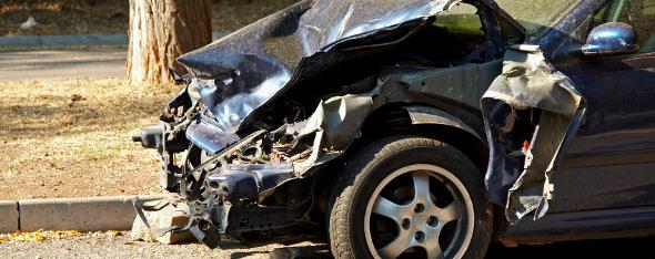Le auto più sicure