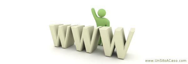 I browser più utilizzati