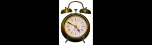 Gli orologi più venduti online