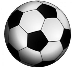 pallone-calcio2