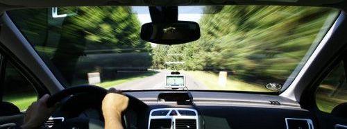 Assicurazioni online per auto e moto