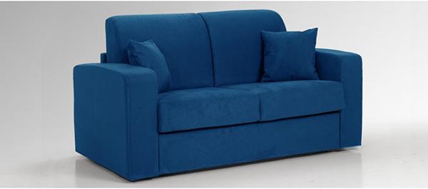 plutone-divano-due-posti