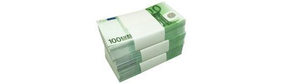 Ottenere prestiti e finanziamenti con contratto a progetto