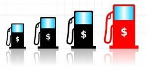 prezzi-benzina-diesel