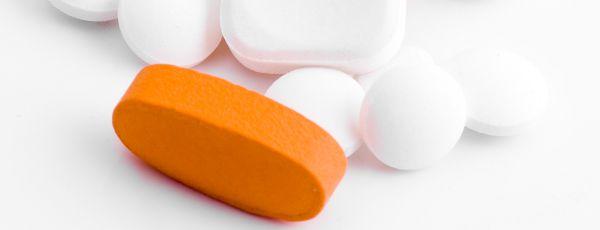 Prontuari farmaceutici per Android