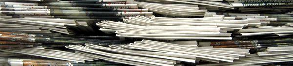 Quotidiani italiani: Il Sole 24 Ore