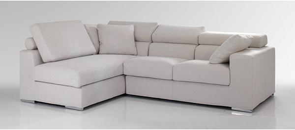 Poltrone e sof artigianali di qualit made in italy - Poltrone e sofa tessuti lavabili ...