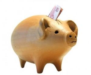 salvadanaio-risparmi