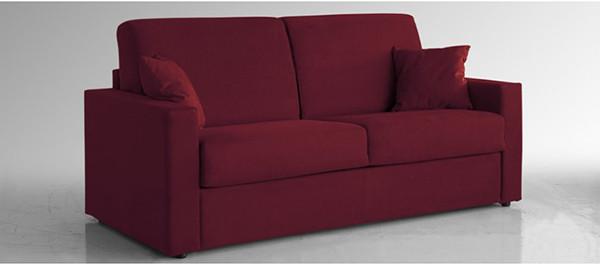 saturno-sofa-tre-posti