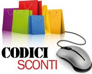 sconti-per-acquistare-online