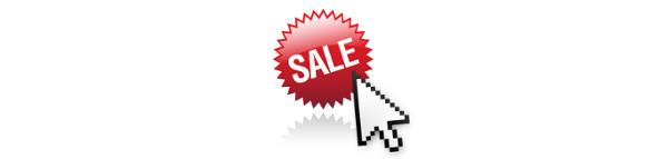 Codici sconto per acquistare online