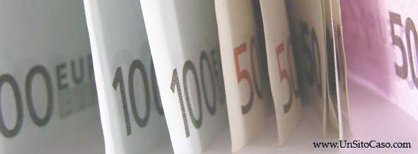 Banche italiane: la Banca di Cividale