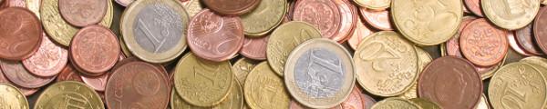 Come trovare online le assicurazioni, i mutui, i finanziamenti e le carte di credito più convenienti
