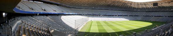 Tutte le informazioni su EURO 2012 sullo smartphone