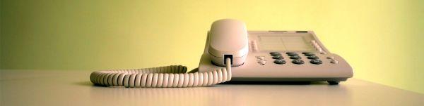 Telefonate e videochiamate gratis con le varie versioni di Skype