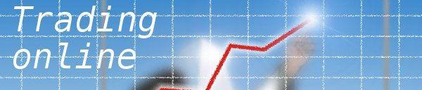 Informazioni sul trading online