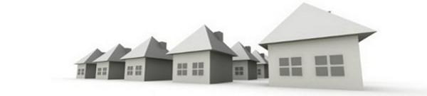 Cercare case in affitto o in vendita online